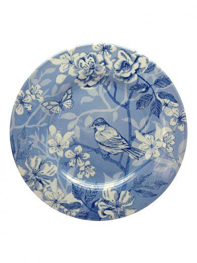 21cm Plate