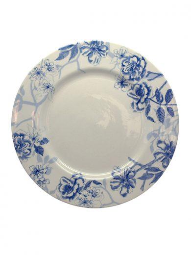 28cm Plate