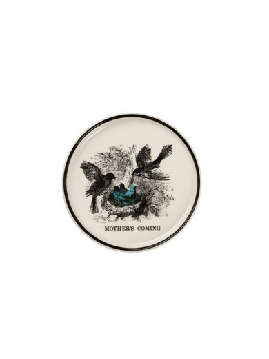 Edward Challinor Nest Coaster by Royal Stafford
