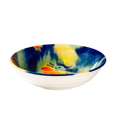 Royal Stafford 19cm Cereal Bowl - Deep Space