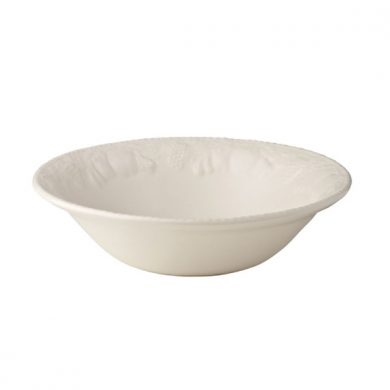 Lincoln Cereal bowl