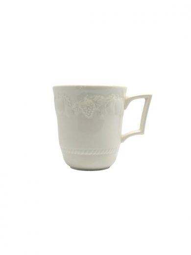 Lincoln Mug  sc 1 st  Royal Stafford & Lincoln   Product Categories   Royal Stafford