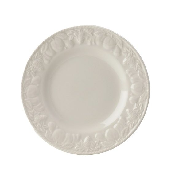Lincoln Side Plate