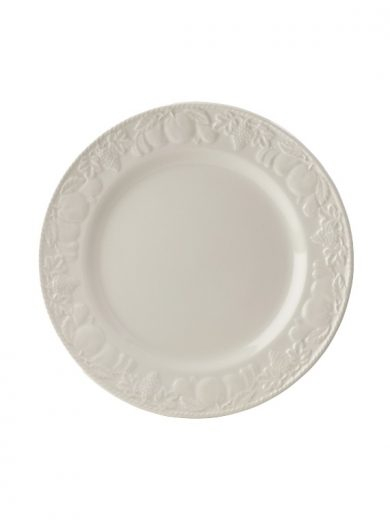 Lincoln dinner  sc 1 st  Royal Stafford & Lincoln | Product Categories | Royal Stafford