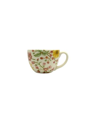 Royal stafford roulette mug