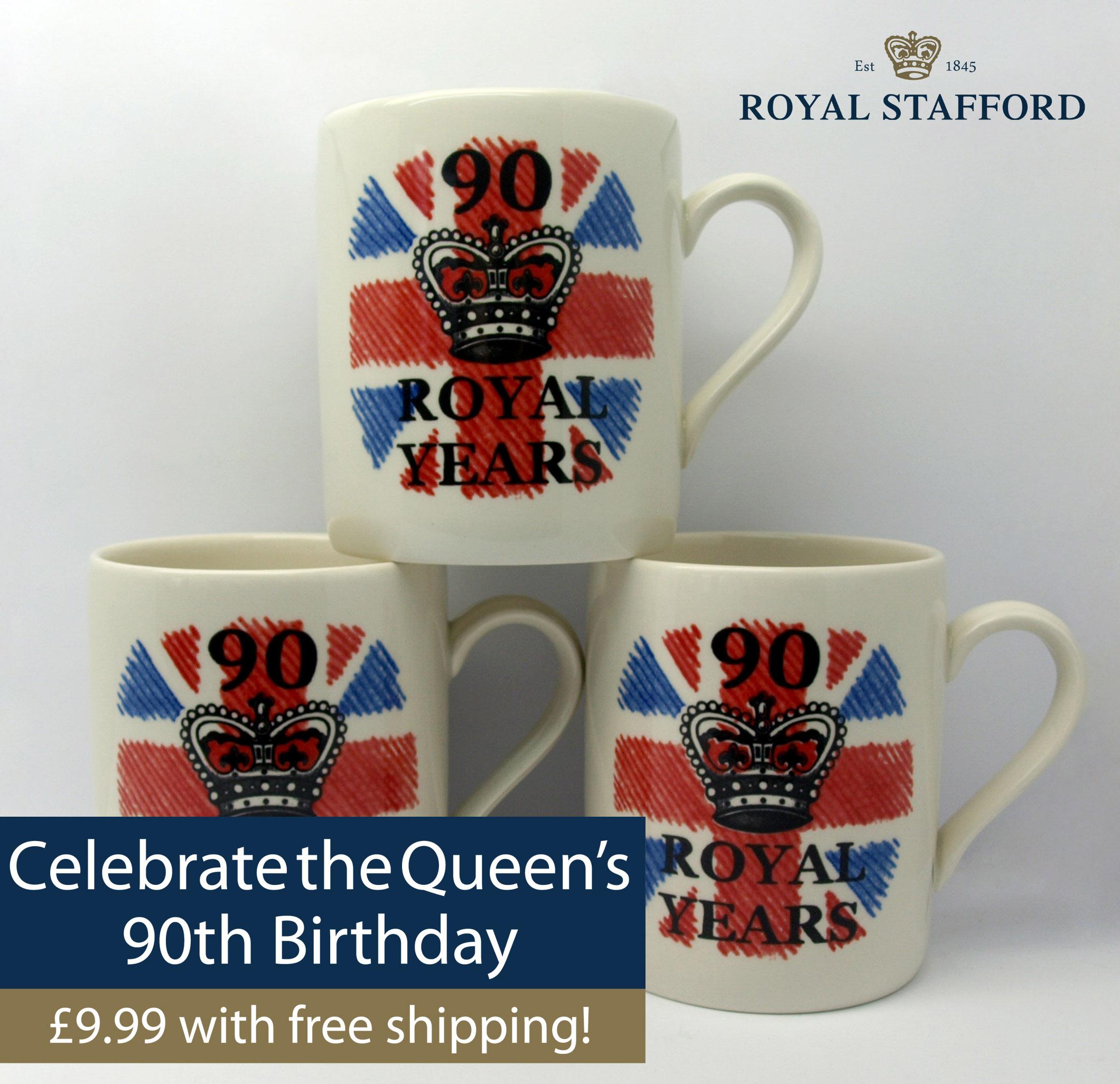 Royal-Mugs-promo1