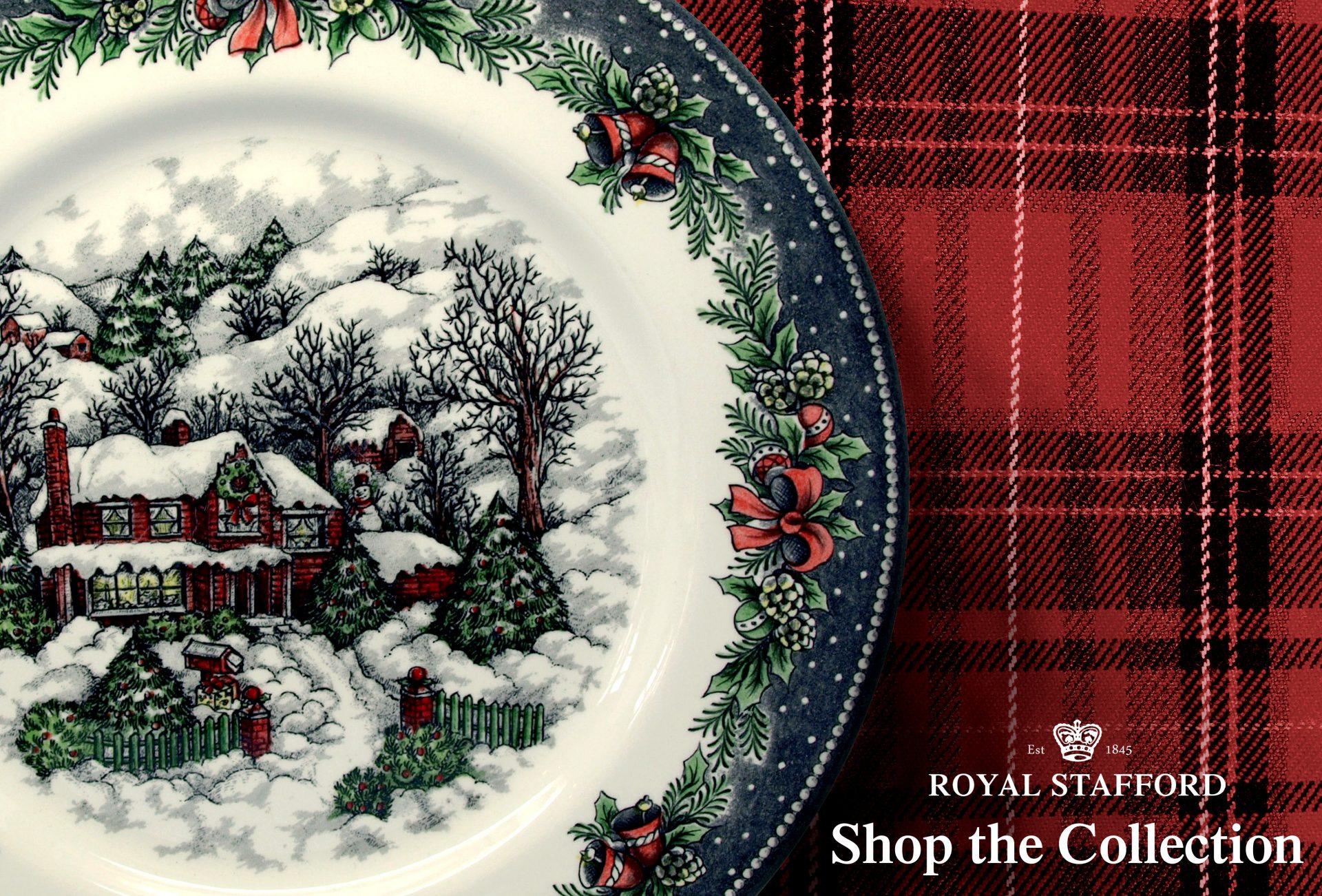 Christmas-image-16-2-2