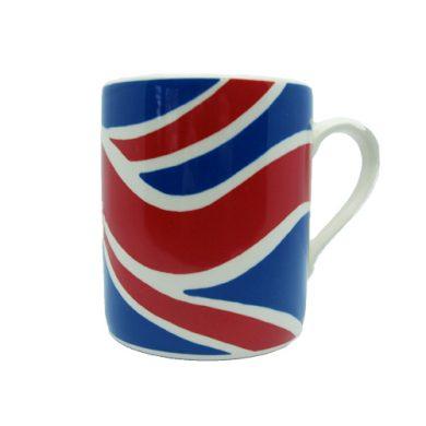 Britannia-Mug
