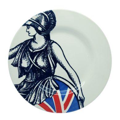 Britannia-Side-Plate