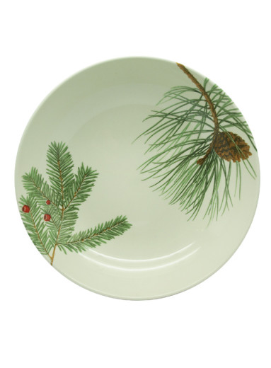 winter-branch-pasta