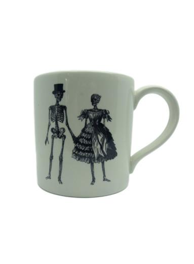 mardi-gra-mug