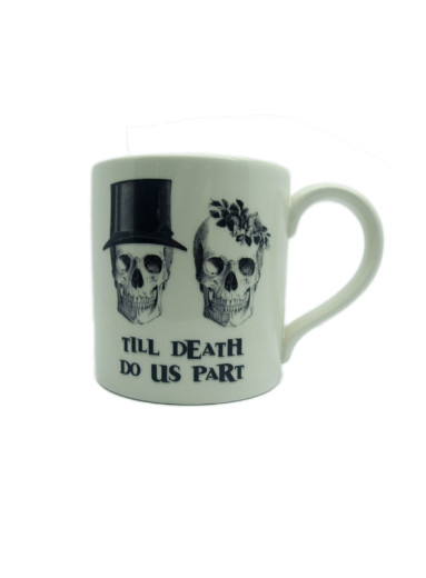 till-death-do-us-part-mug