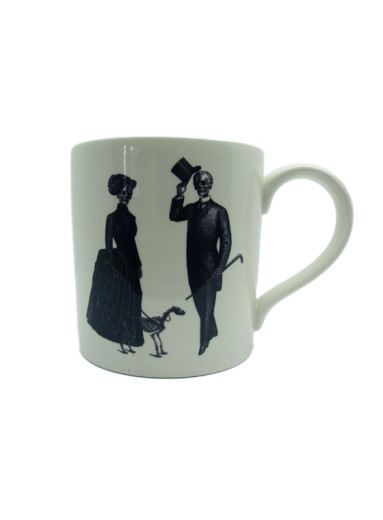 victorian-couple-mug