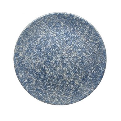 Tokyo side plate by Royal Stafford