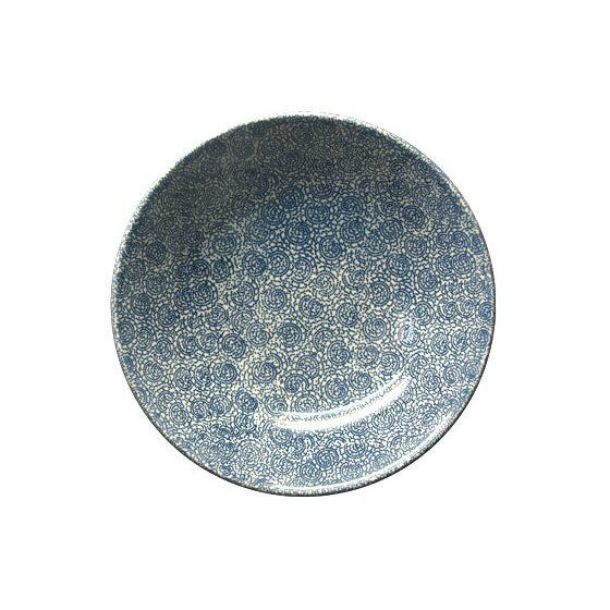 Tokyo cereal bowl by Royal Stafford
